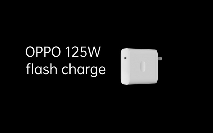 125w-oppo-flash-carge