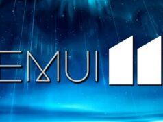 emui-11-cover