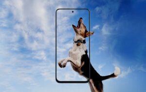 Tekintélyes akkumulátorral érkezett a Samsung Galaxy M31s