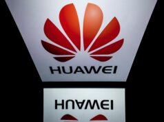 huawei-logo-cover