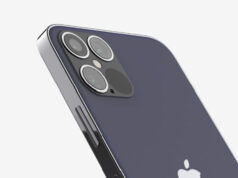iPhone-12-cover