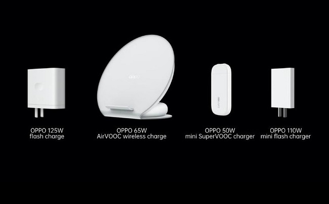 oppo-chargers-cover