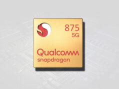 qualcomm-snapdragon-875-cover