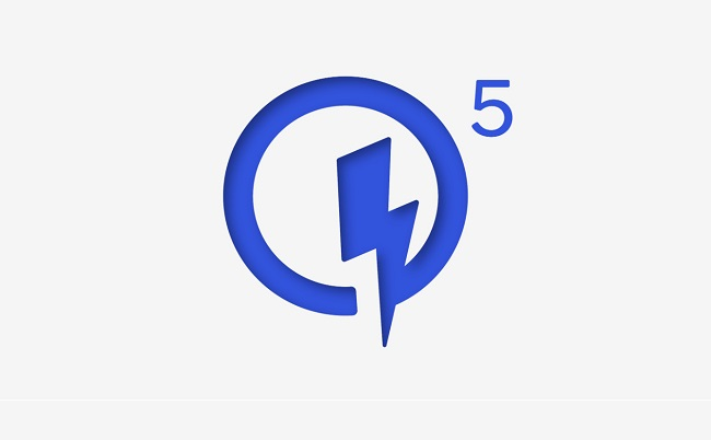 quick-charge-5-cover
