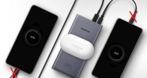 samsung-charge-cover