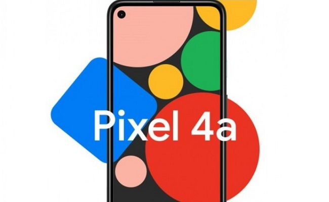pixel-4a-cover