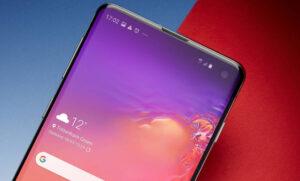 Bivalyerősnek ígérkezik a Galaxy S21/S30 mobilokba kerülő Exynos 1000 rendszerchip