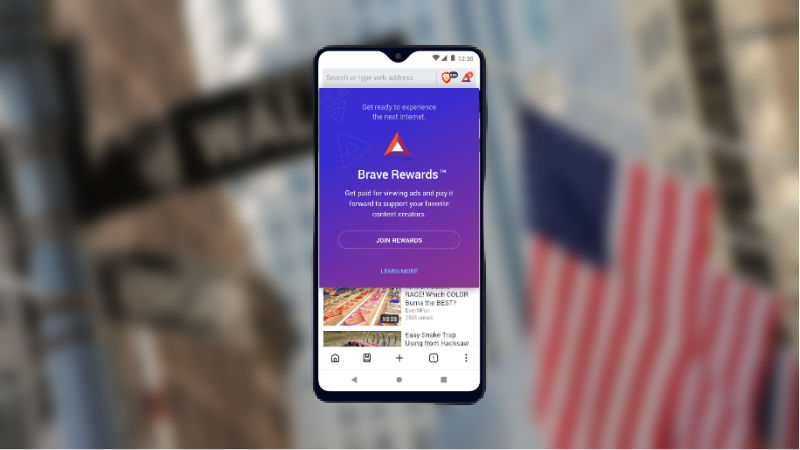Hogyan kereshetek pénzt egy mobil applikációval?