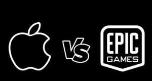 epic-vs-apple-cover