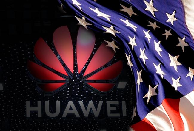 huawei-usa-cover