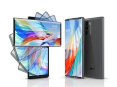 lg-wing-cover