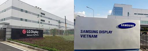 display-factory
