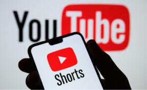 Az Instagram és a YouTube is a Tiktok helyére pályázik