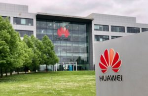 Megválhat a Mate és a P szériától a Huawei