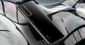 huawei-y7a-cover