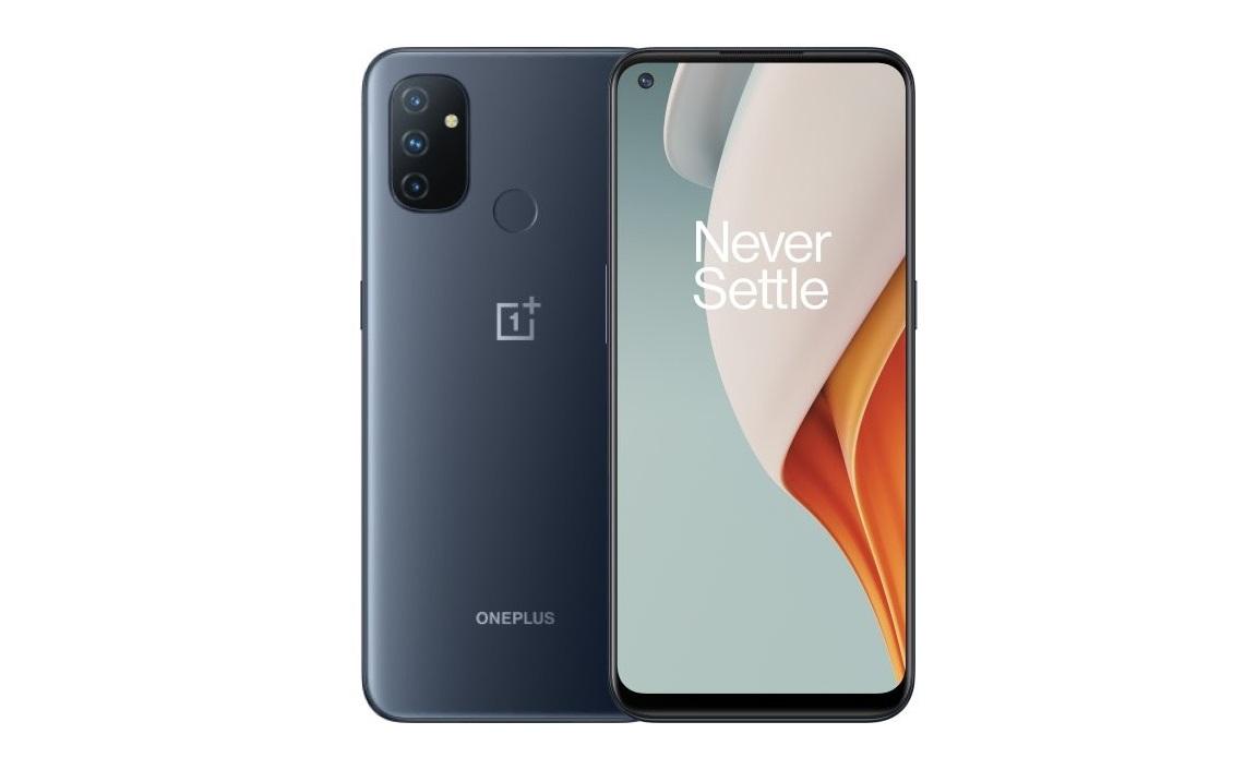 oneplus-nord-100n-cover