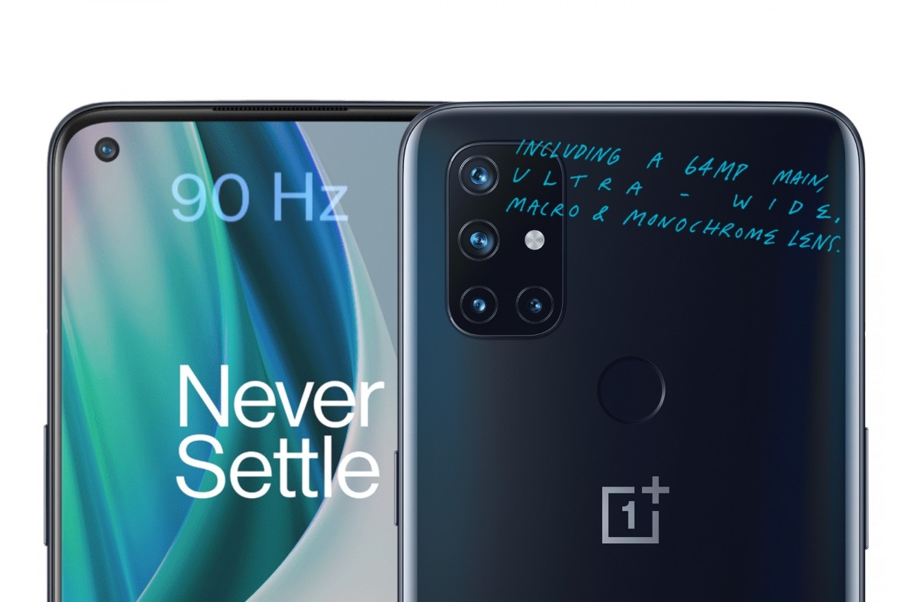 oneplus-nord-n10-5G-cover