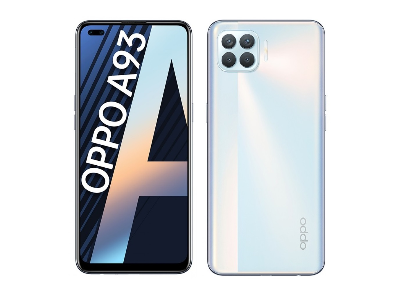 oppo-a93-cover