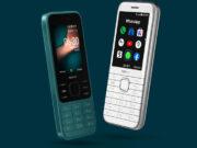 nokia-6300-8000