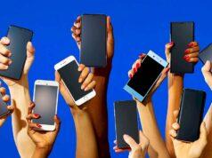 phones-cover