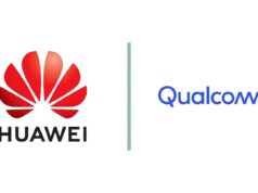 qualcomm-huawei-cover