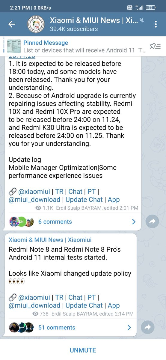 redmi-note8-android-11