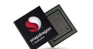 snapdragon-cover