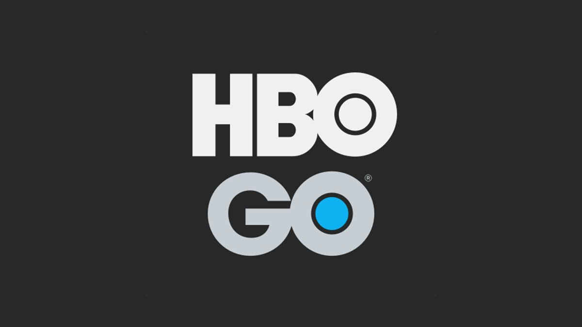 hbo-go-cover
