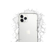 iphone-water-cover