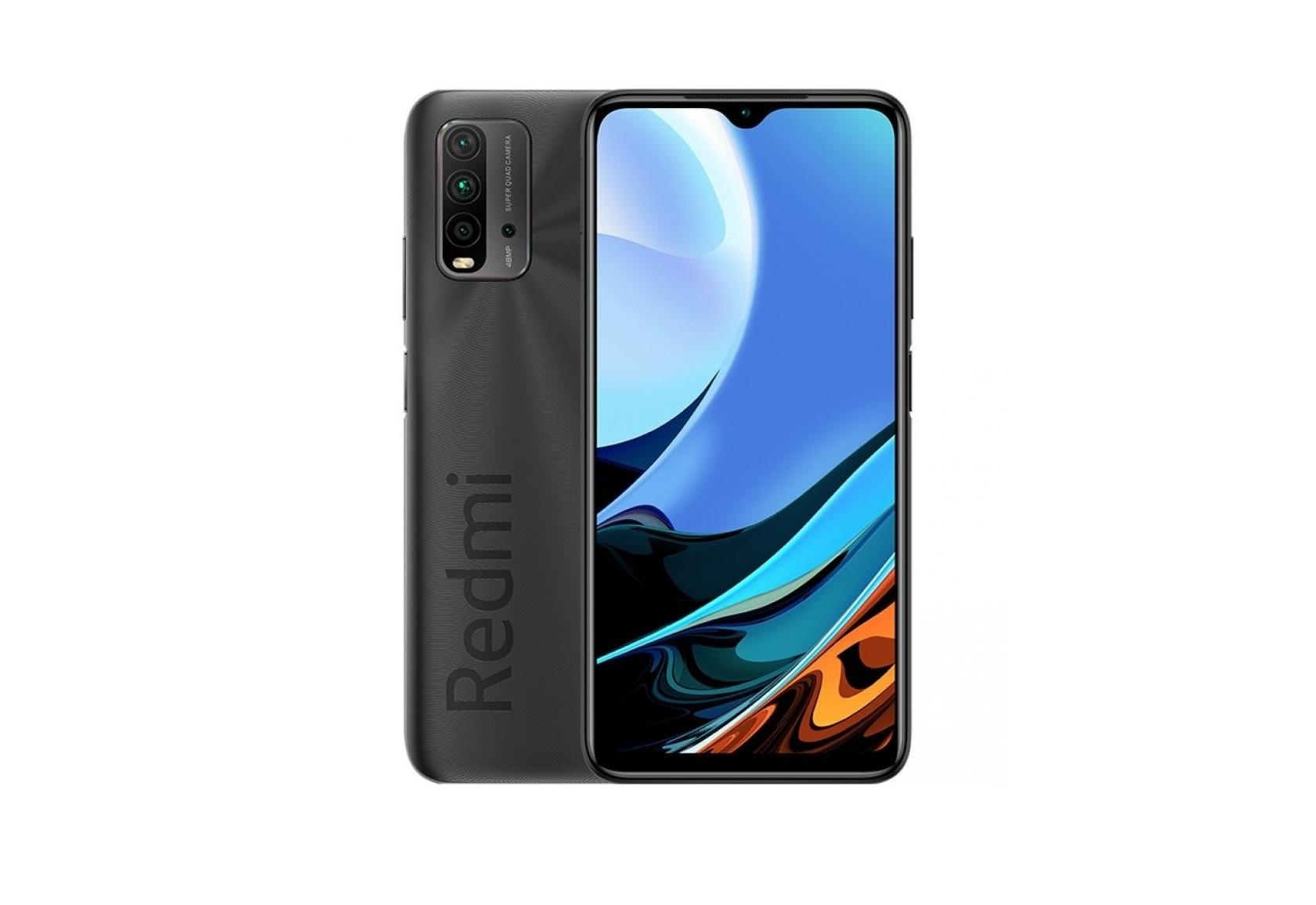 redmi-9-power-cover
