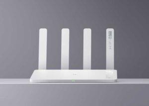 Már Magyarországon is megvásárolható a Honor új WiFi 6 Plus routere