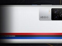 iqoo-7-cover