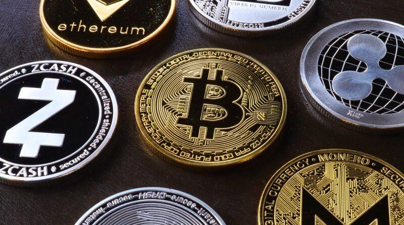 azonnal kapjon ingyenes bitcoint