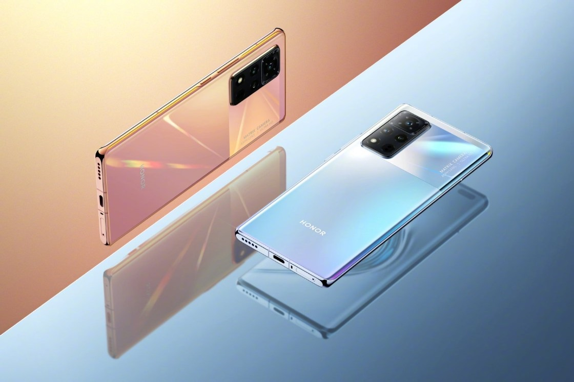 honor-v40-cover