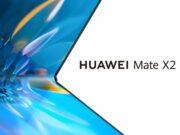 huawei-mate-x2-cover
