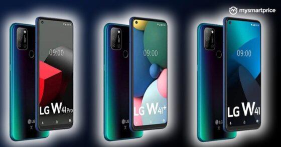 lg-w41-series-1