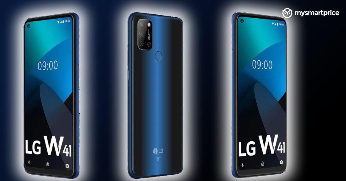 lg-w41-series-2