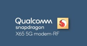 qualcomm-x65-5g-modem