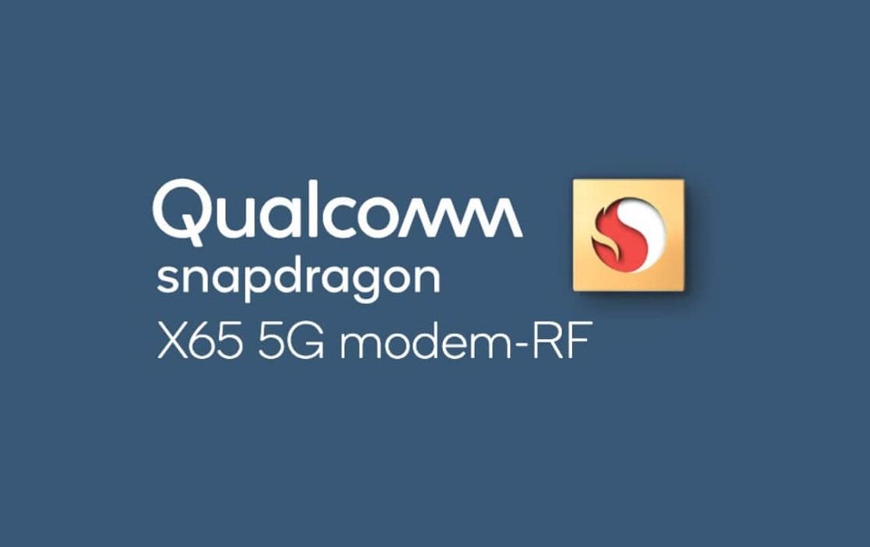 qualcomm-x65-5g-modem