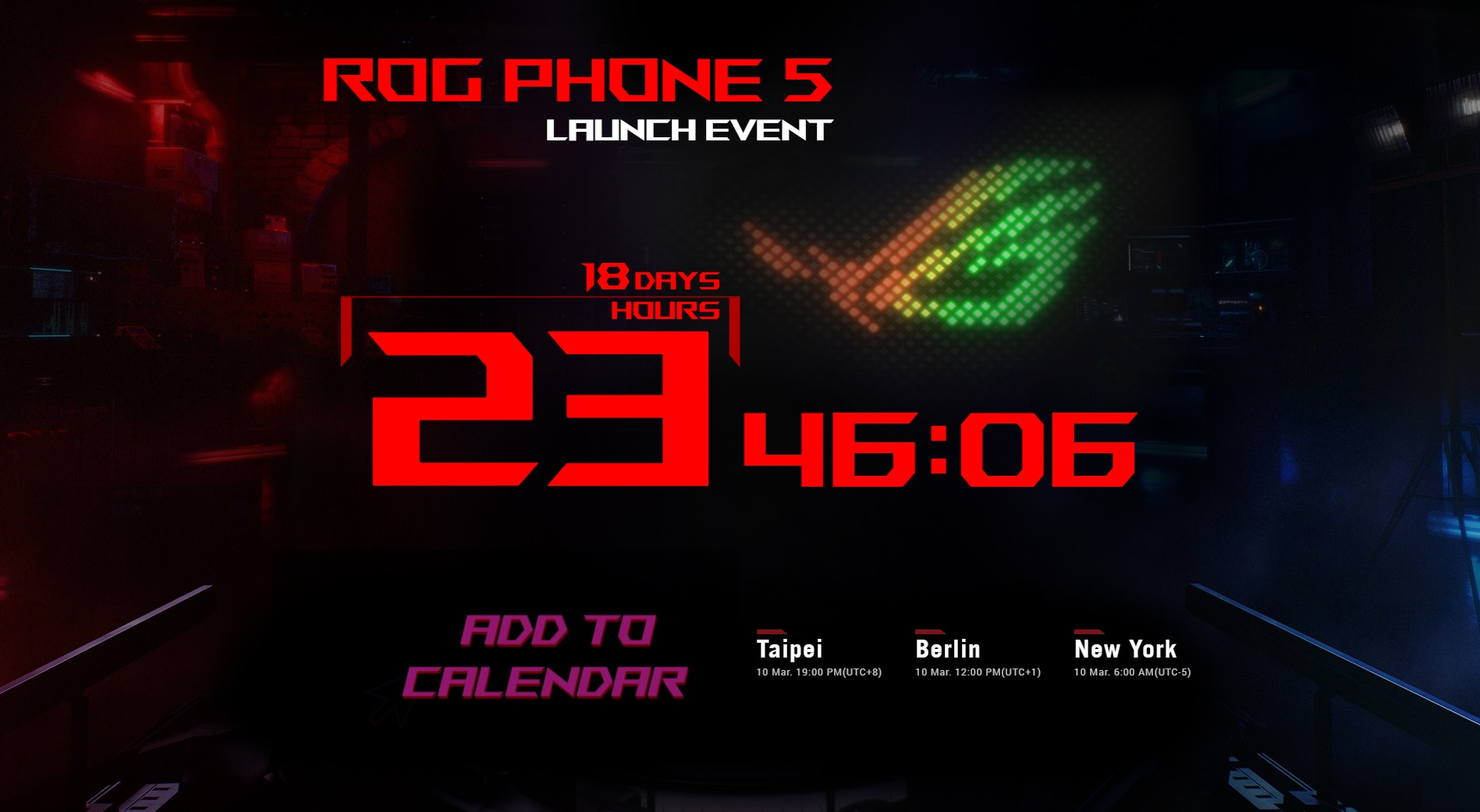 rog-phone-5-start