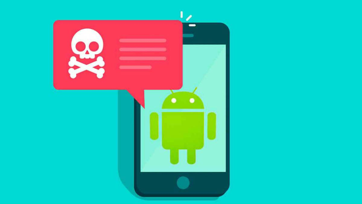android-virus-sms