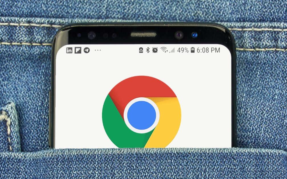 google-chrome-cover