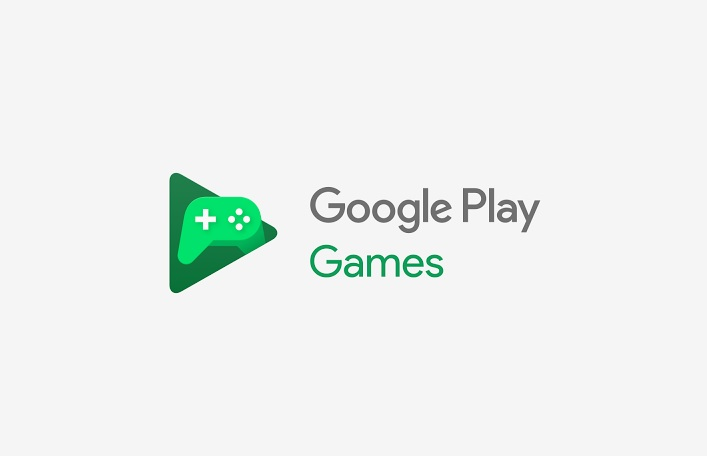 google-play-games-cover