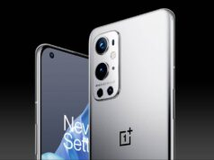oneplus-9-pro-cover