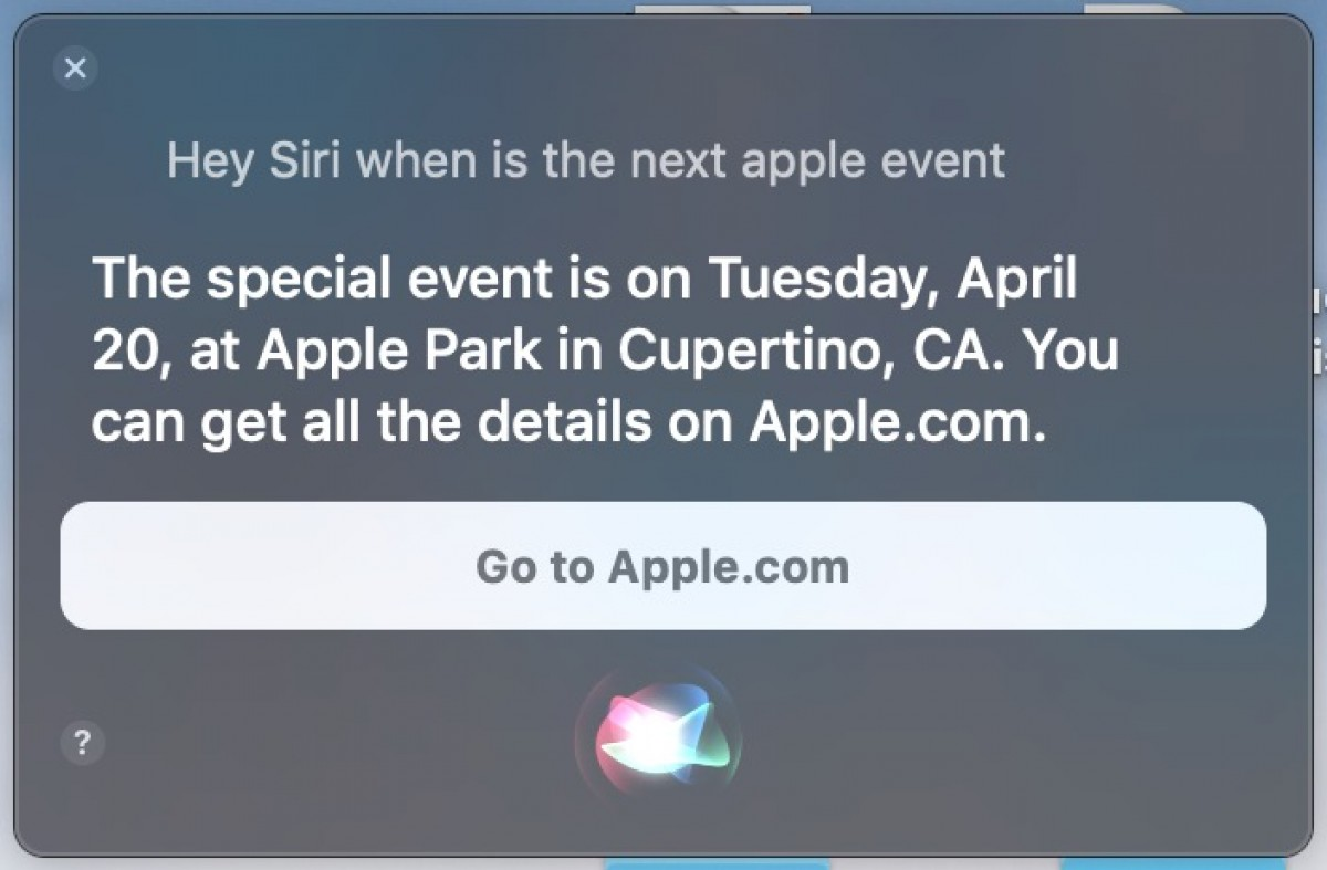 apple-event-siri