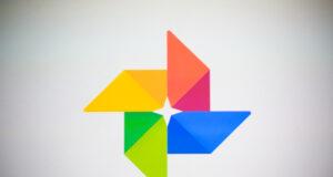 google-fotók