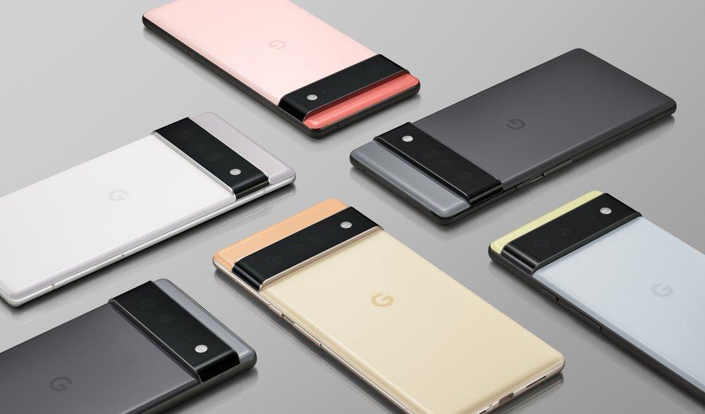 google-pixel-6-cover