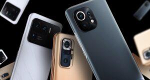 xiaomi-phones-cover