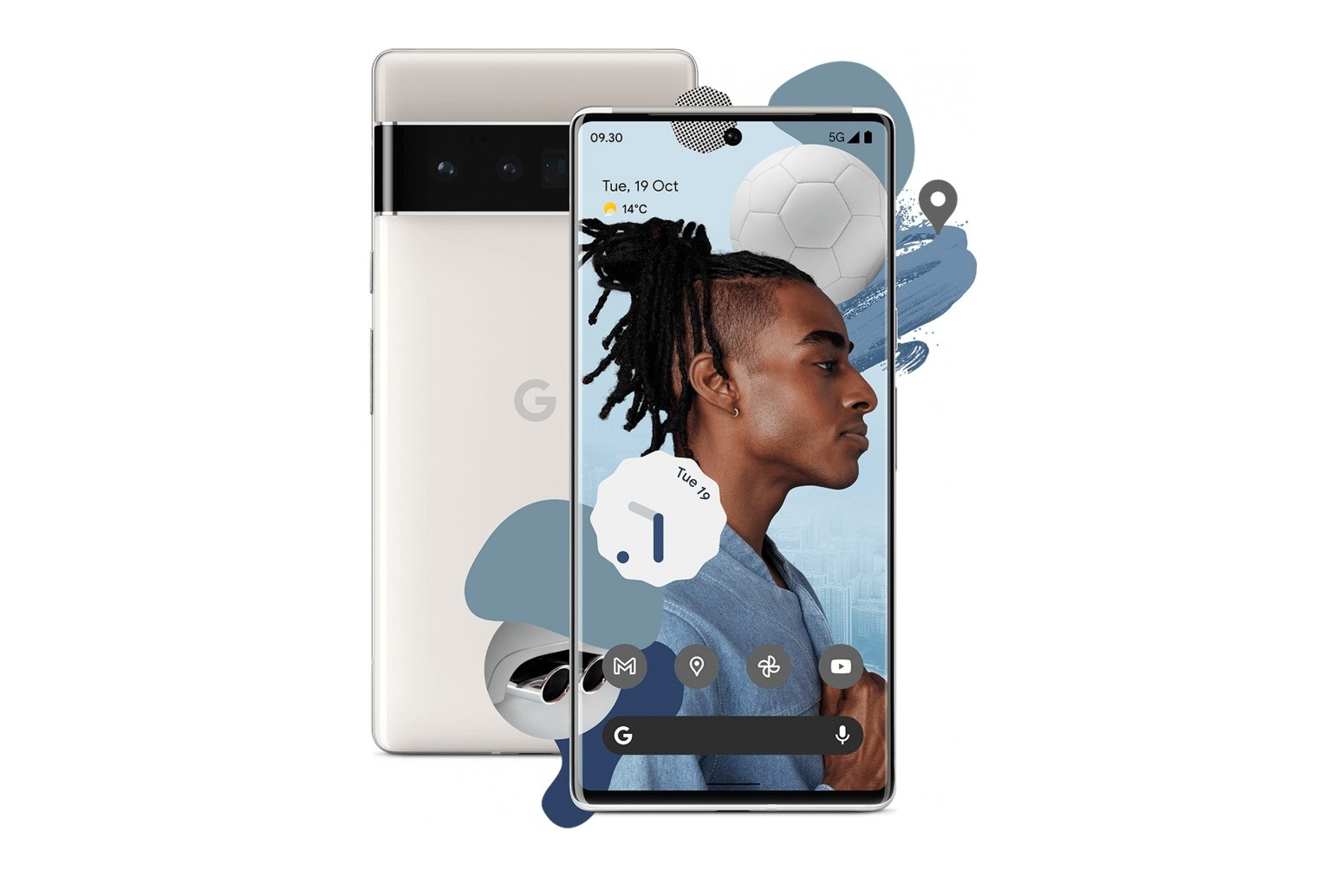 pixel-6-cover