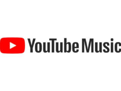 youtube-music-cover